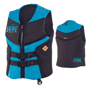 Impact Vests / Life Jackets