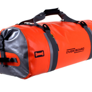 Duffel Holdall Bags