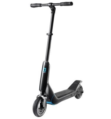 CityBug-2-electric-Scooter-Black