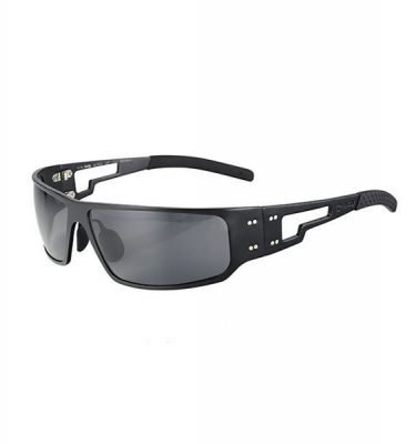 INDY-ALLOY-PRO-SUNGLASSES-BLACK