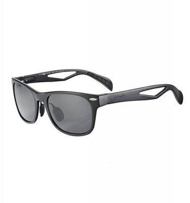 INDY-RETRO-WAYFARER-SUNGLASSES-BLACK