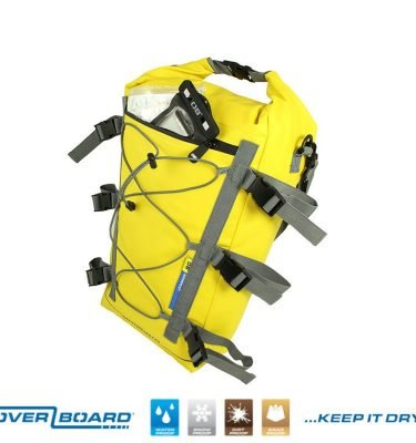overboard-waterproof-kayak-deck-bag