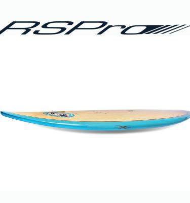RS-Pro-Sup-Rail-Protection-xtreme