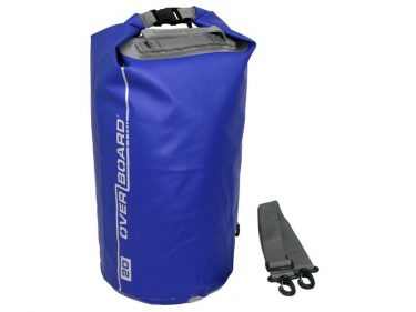 Overboard-waterproof-20-litre-dry-bag