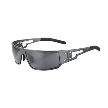 INDY-ALLOY-PRO-SUNGLASSES-GUNMETAL-GREY