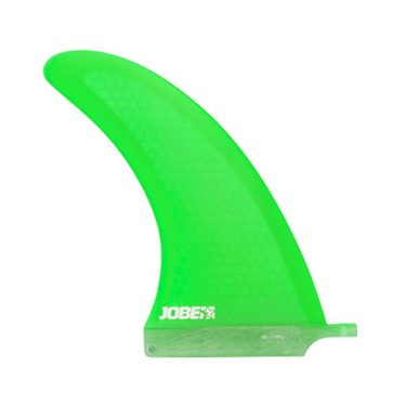 JOBE Aero SUP Honeycomb Center Fin 2017