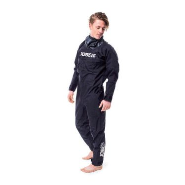 Jobe Drysuit - wake2o.co.uk