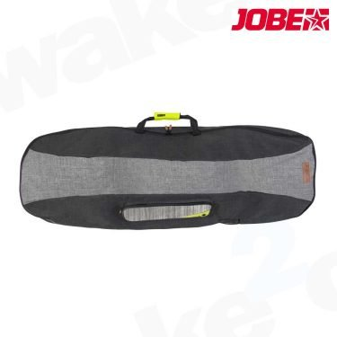 Jobe Padded Wakeboard Bag - wake2o Shrewsbury UK Wakeboard shop - Wake2o
