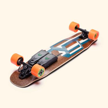 Unlimited Loaded E Boards