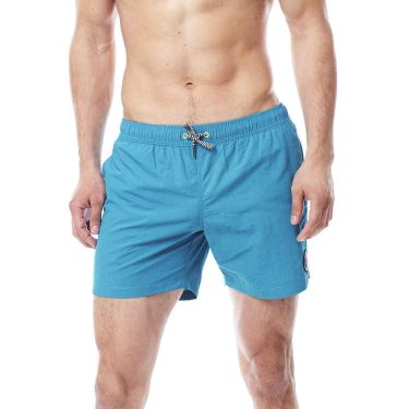 Jobe Swimshort Blue - Shrewsbury Watersport Center - Wake2o UK Sup Shop