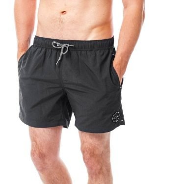 Jobe Swimshort Grey- Shrewsbury Watersport Center - Wake2o UK Sup Shop