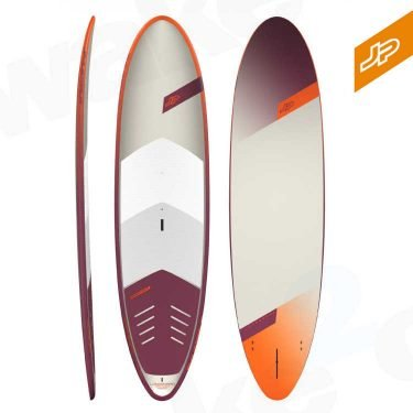 JP Longboard SUP IPR 2020 - Shrewsbury Paddle Board Shop Wake2o UK