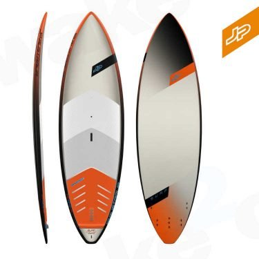 JP Surf SUP IPR 2020 - Shrewsbury Paddle Board Shop Wake2o UK